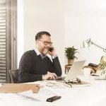 Warema Architektenberatung – Dialog auf Augenhöhe