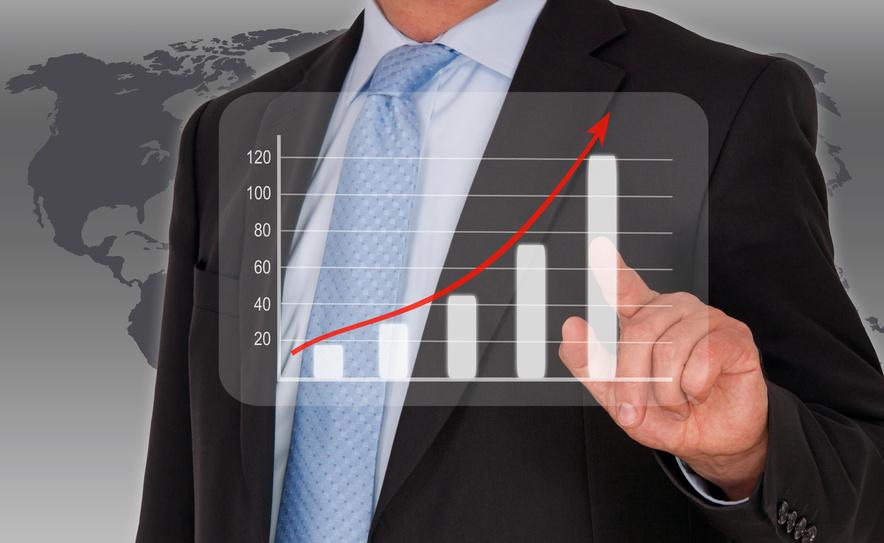 Mieterhöhung richtig durchsetzen: Wichtige Tipps für Vermieter